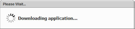 websitepanel downloading web application